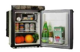 エンゲルポータブル冷蔵庫
